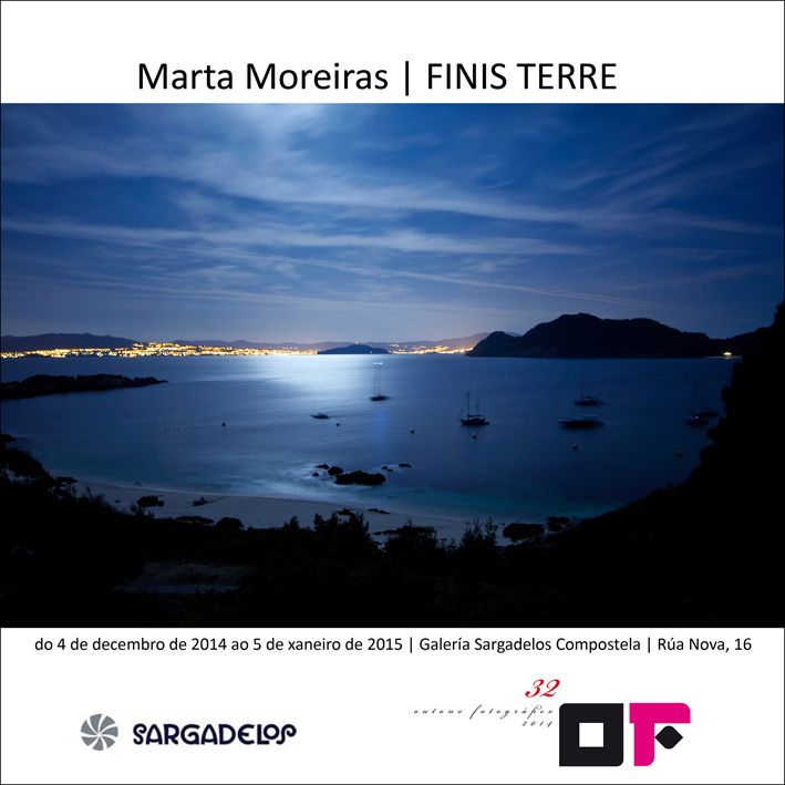 FinisTerre_Expo