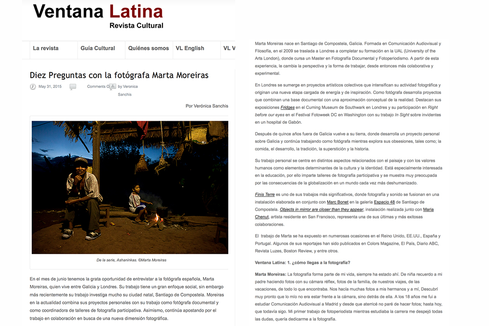 VentanaLatina_1000x667px_WEB