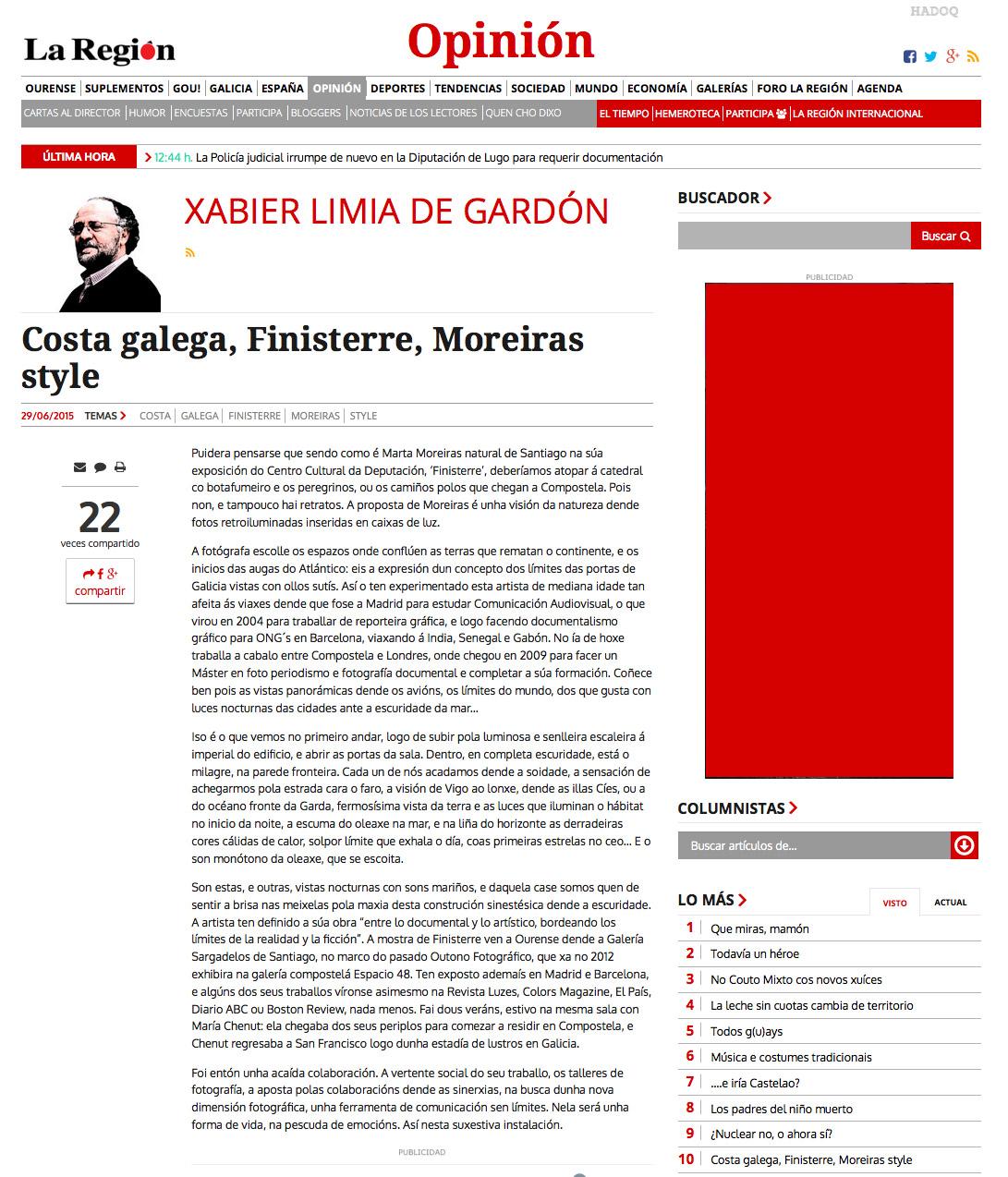 La Region_Junio 2015_72ppp