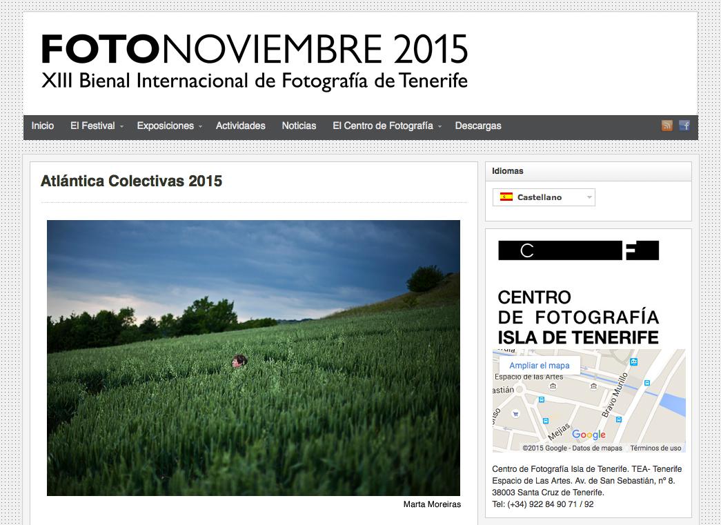 Atlantica Colectivas_Web_01