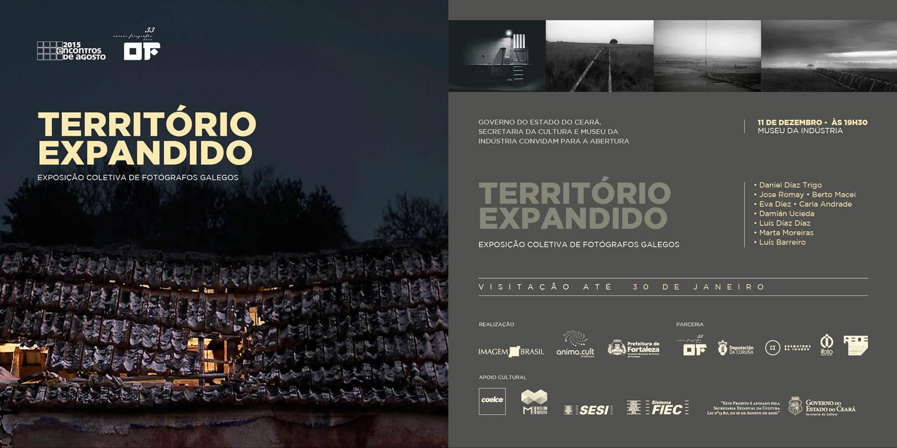 Territorio_Expandido