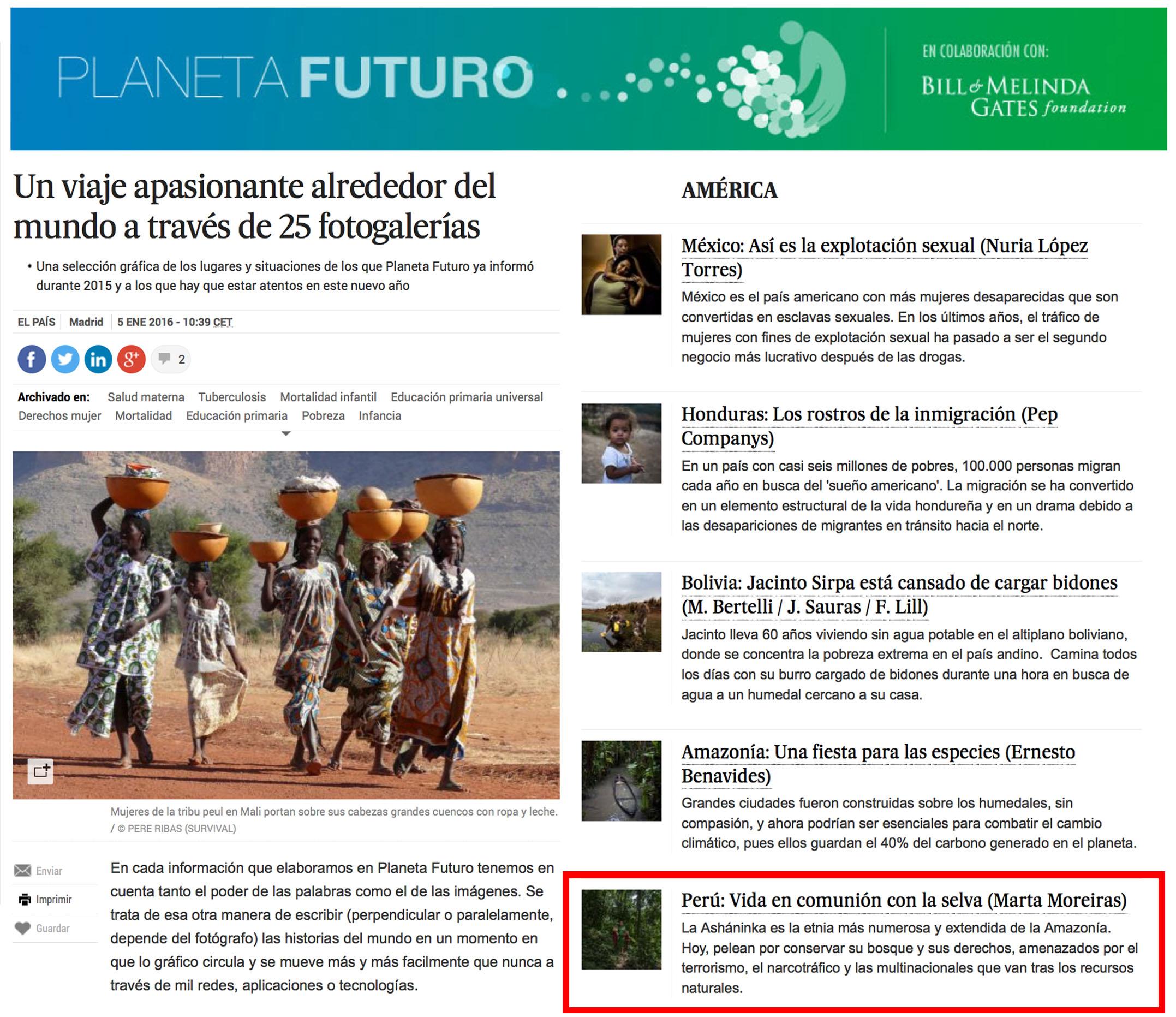 Planeta Futuro_Mejores 25 fotogralerias 2015_72ppp