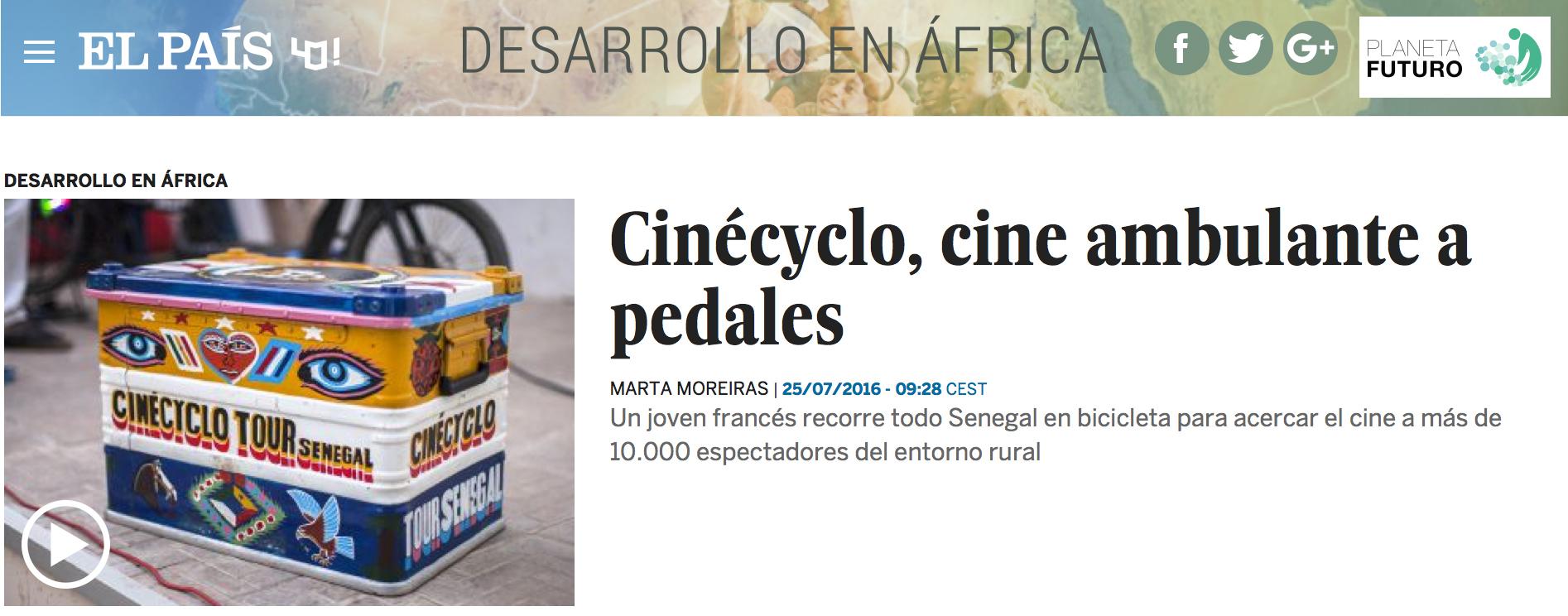 Cinecyclo_Planeta Futuro_Reportaje_02