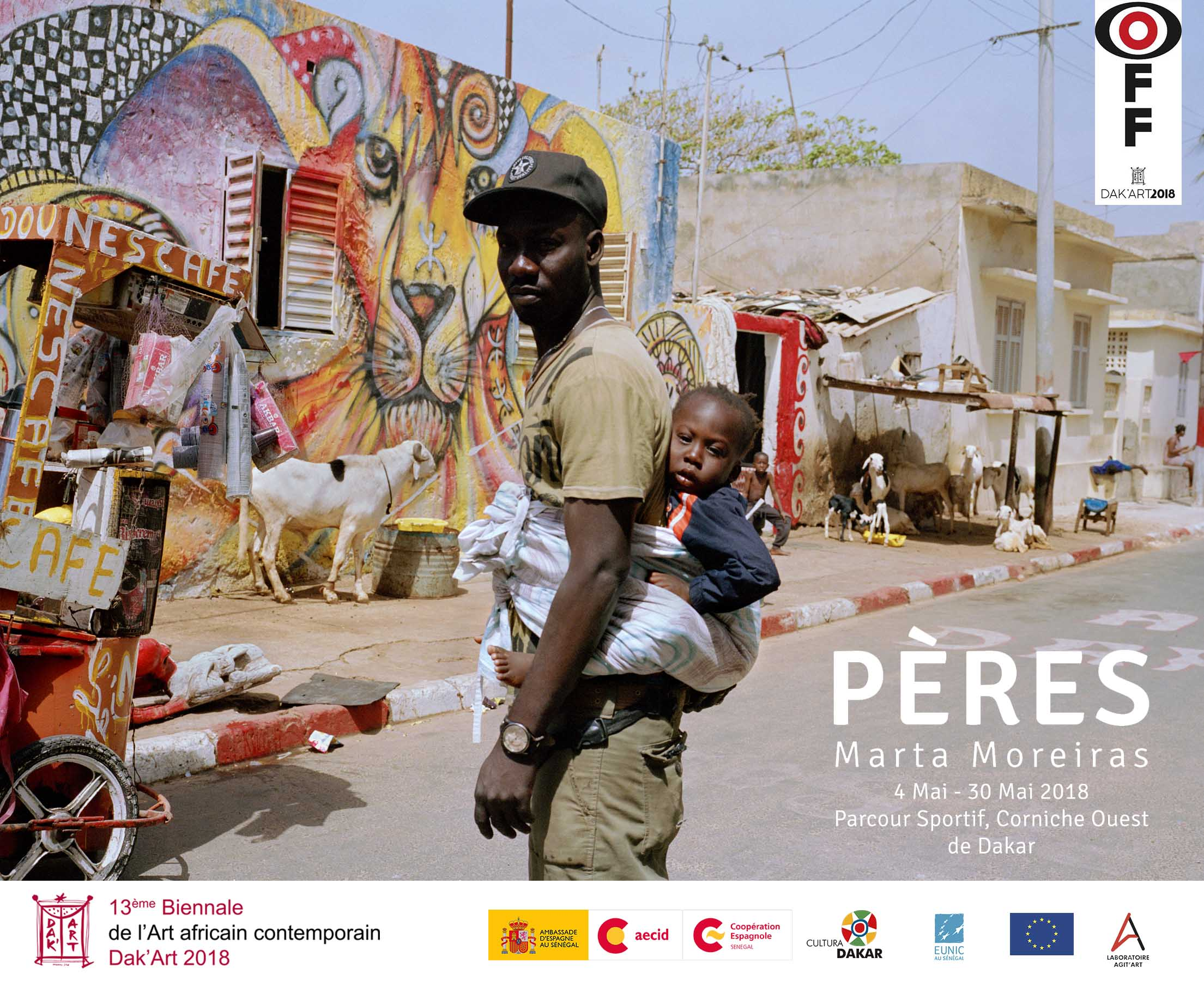Peres_flyer